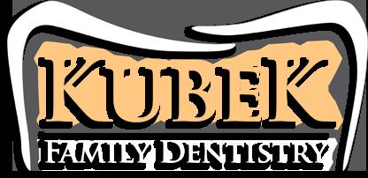 Louisville Dentist